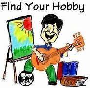 Discover your Hobby